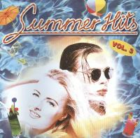 Signatura: 78 SUMMER hits vol. 3