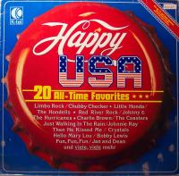 Signatura: 78 HAPPY Usa