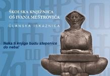 Os Ivana Mestrovica Zagrebacki Kutak