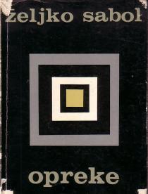 http://library.foi.hr/m3/s/31/n/15167--mx0001.jpg