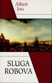 Signatura: 27-36PetrusClaverius,sanctus JOU s
