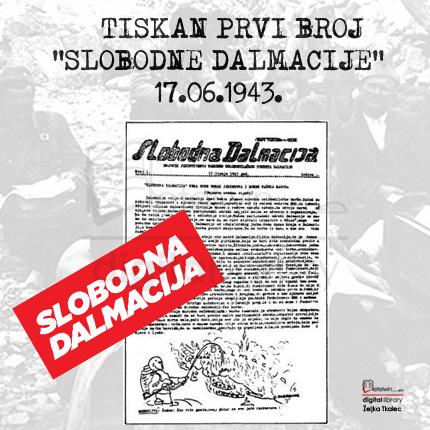 http://library.foi.hr/metelgrad/images/dani/slobodna-dalmacija.jpg