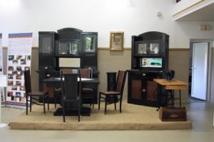 Povijesna zbirka - slika